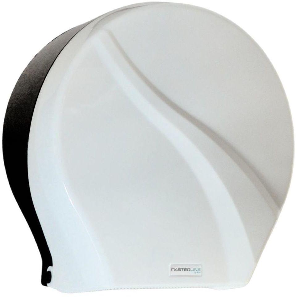 Podajnik na papier toaletowy Jumbo T1 Bisk