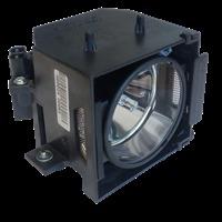 Lampa do EPSON EMP-81 - oryginalna lampa z modułem