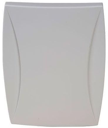 Dzwonek do drzwi przewodowy 230V GNS - 921 BIM - BAM BIA ZAMEL