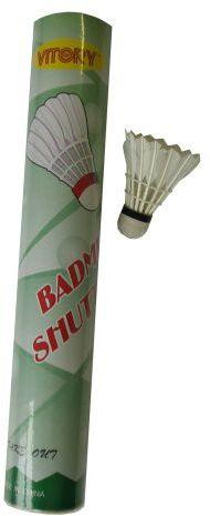 Lotki do badmintona