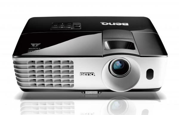 Projektor BenQ MW663+ UCHWYTorazKABEL HDMI GRATIS !!! MOŻLIWOŚĆ NEGOCJACJI  Odbiór Salon WA-WA lub Kurier 24H. Zadzwoń i Zamów: 888-111-321 !!!