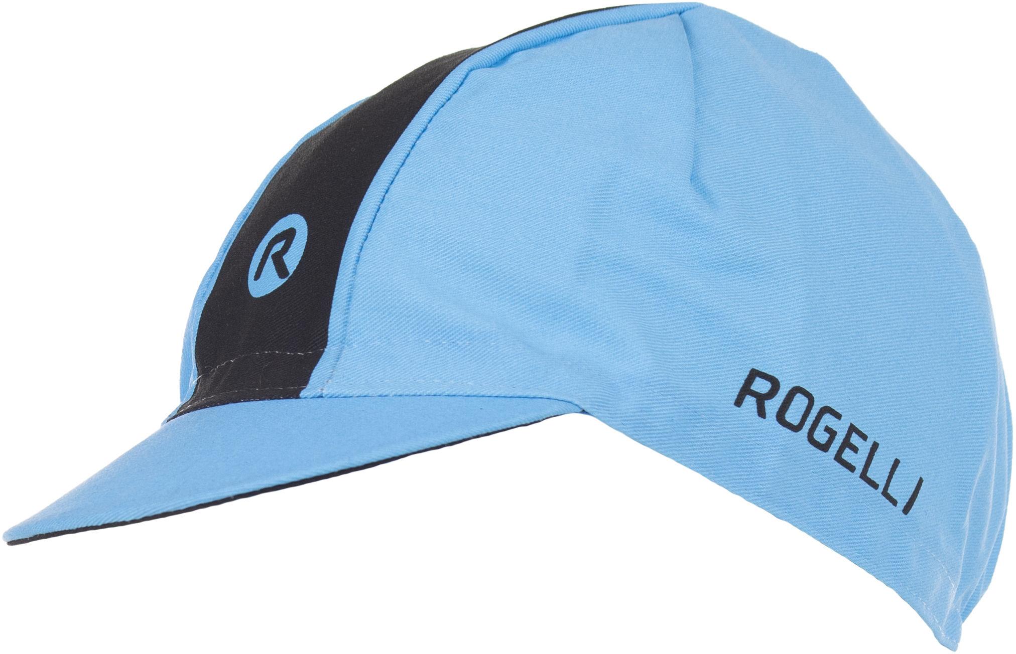Rogelli Retro czapeczka kolarska 009.968,8717849103459
