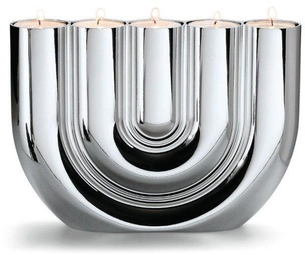 Philippi - świecznik na tealight