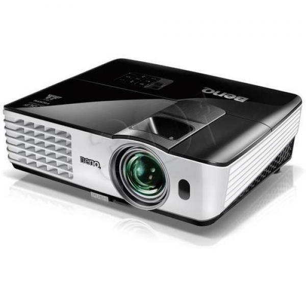 Projektor BenQ MX618ST+ UCHWYTorazKABEL HDMI GRATIS !!! MOŻLIWOŚĆ NEGOCJACJI  Odbiór Salon WA-WA lub Kurier 24H. Zadzwoń i Zamów: 888-111-321 !!!