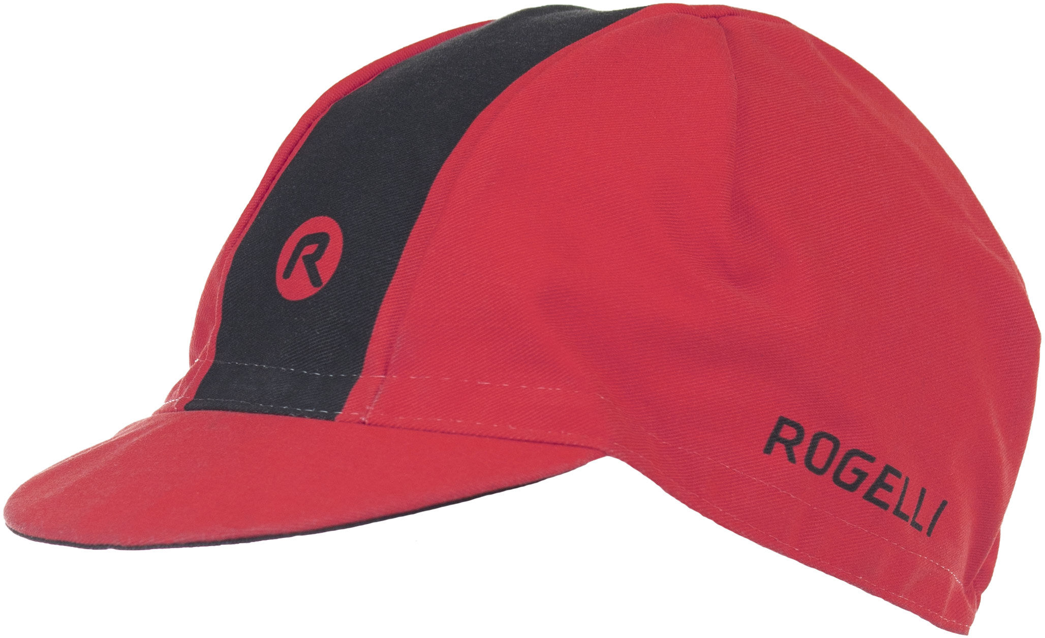 Rogelli Retro czapeczka kolarska 009.969,8717849103466