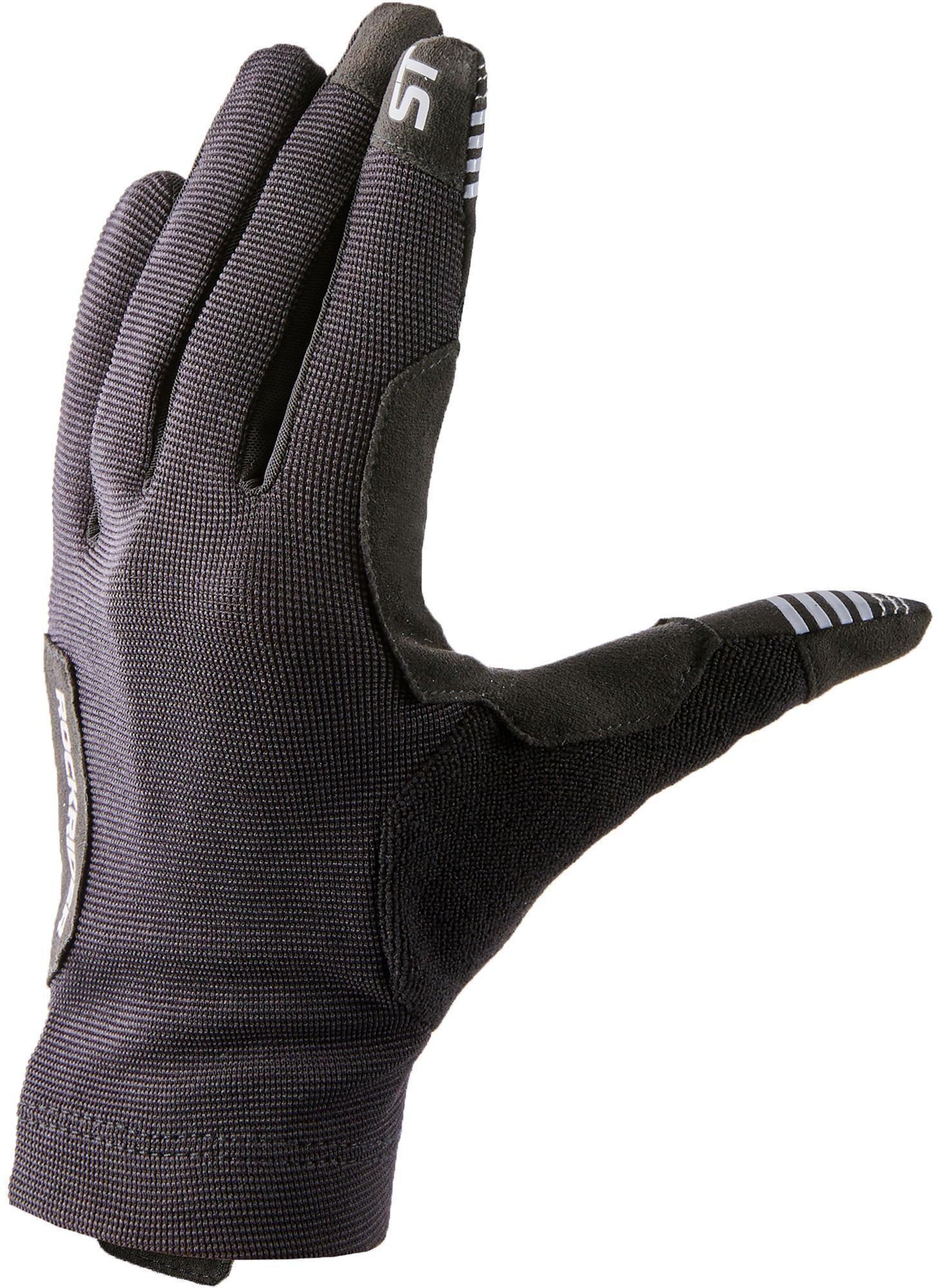 Rękawiczki na rower MTB ST 100