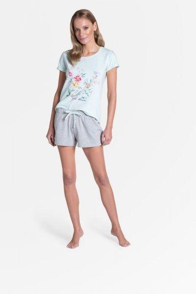 Piżama damska henderson ladies tamia 38888-60x