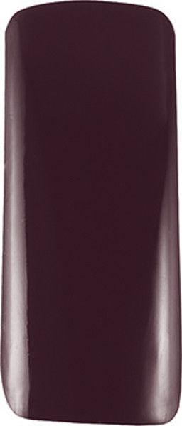 PEGGY SAGE - Lakier do paznokci tulipe noire 084 -11ml - ( ref. 100084)