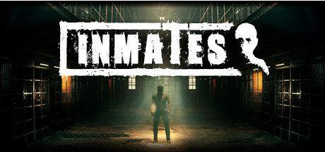 Inmates (PC) klucz Steam