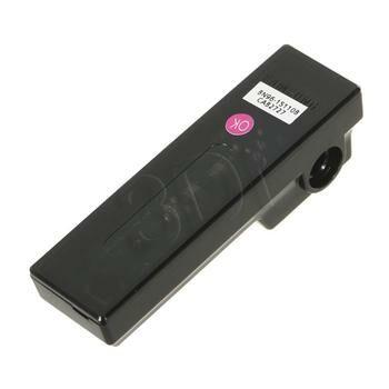 Czujnik jasności Samsung Ambient light sensor CY-EBIS + UCHWYTorazKABEL HDMI GRATIS !!! MOŻLIWOŚĆ NEGOCJACJI  Odbiór Salon WA-WA lub Kurier 24H. Zadzwoń i Zamów: 888-111-321 !!!