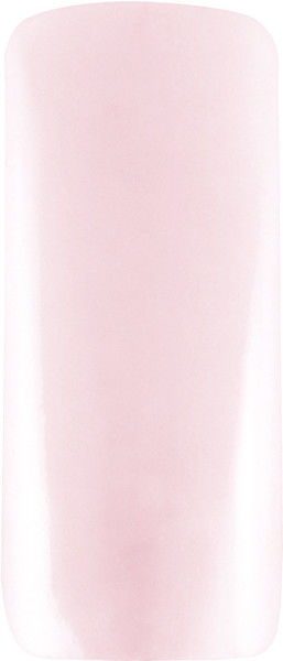 PEGGY SAGE - Lakier do paznokci French manicure pink 137-11ml - ( ref. 100137)
