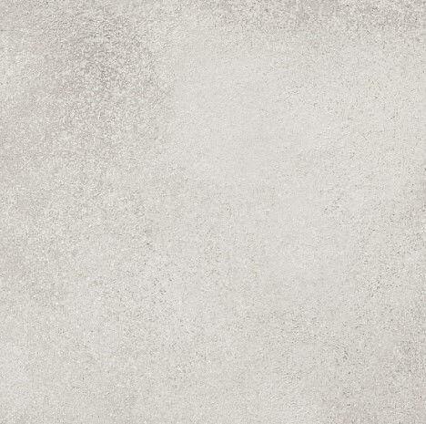 Bronx White 60x60