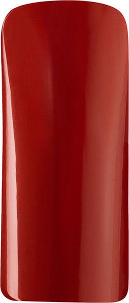 PEGGY SAGE - Lakier do paznokci silky bolero 170 - 11ml - ( ref. 100170)