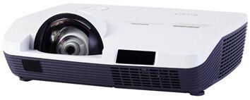 Projektor Eiki LC-WAU210+ UCHWYTorazKABEL HDMI GRATIS !!! MOŻLIWOŚĆ NEGOCJACJI  Odbiór Salon WA-WA lub Kurier 24H. Zadzwoń i Zamów: 888-111-321 !!!