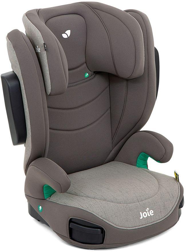 Joie i-Trillo LX (100-150 cm)