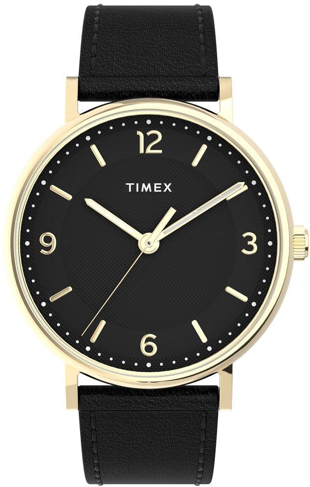 Timex TW2U67600