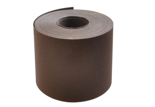 Papier-M. 60-150 PS15F