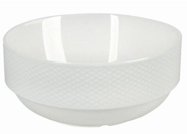Salaterka porcelanowa IMPRESS