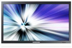 Monitor Samsung SMART Signage LE32C (LH32LECPLBC/EN) + UCHWYT i KABEL HDMI GRATIS !!! MOŻLIWOŚĆ NEGOCJACJI  Odbiór Salon WA-WA lub Kurier 24H. Zadzwoń i Zamów: 888-111-321 !!!