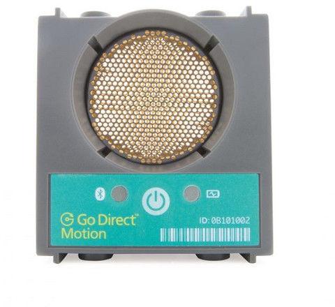 Bezprzewodowy czujnik ruchu GDX-MD