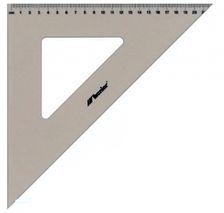 Leniar Ekierka Professional 45/21cm plexi