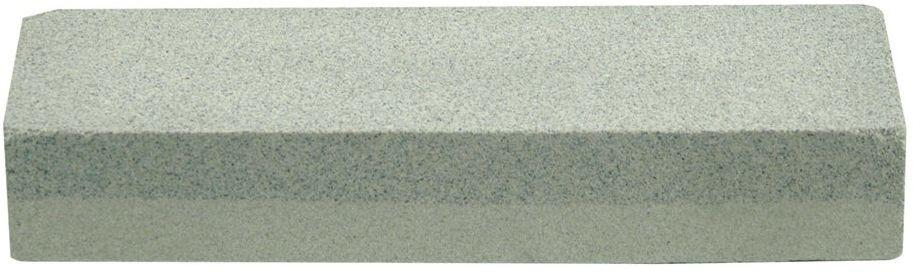 Osełka 200mm Vorel 26200 - ZYSKAJ RABAT 30 ZŁ