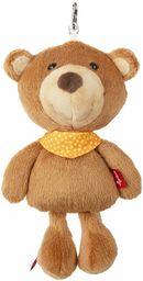 sigikid 42397 Mimimis niedźwiedź mały, duży