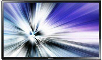 Monitor Samsung SMART Signage ME32C (LH32MECPLGC/EN) + UCHWYT i KABEL HDMI GRATIS !!! MOŻLIWOŚĆ NEGOCJACJI  Odbiór Salon WA-WA lub Kurier 24H. Zadzwoń i Zamów: 888-111-321 !!!