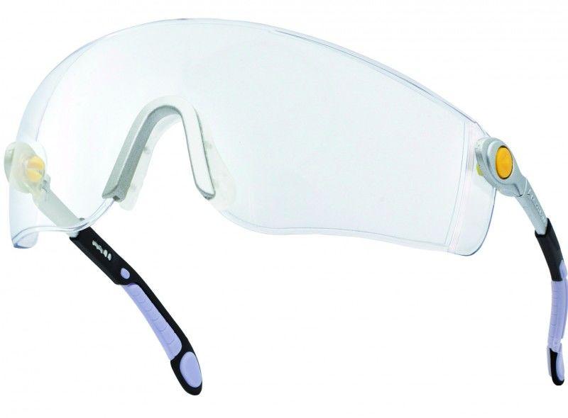 Okulary ochronne robocze LIPARI2