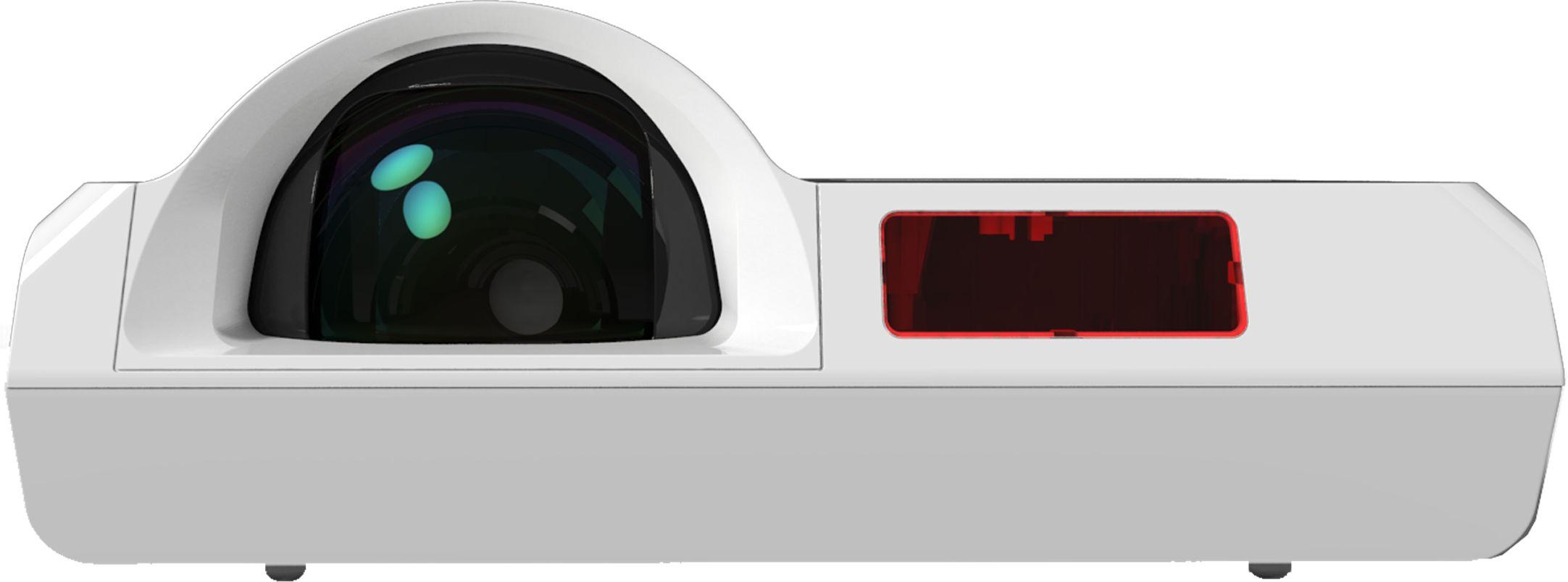 Projektor ASK Proxima S420 - Projektor archiwalny - dobierzemy najlepszy zamiennik: 71 784 97 60