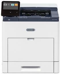Xerox B600V_DN ### Drukuj o 50% Taniej ABONAMENT.PL ### Gadżety Xerox ### Darmowa Dostawa ### Eksploatacja -10% ### Negocjuj Cenę ### Raty ### Szybkie Płatności