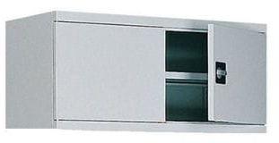 Nadstawka SBM 405M lx - szerokość 120cm