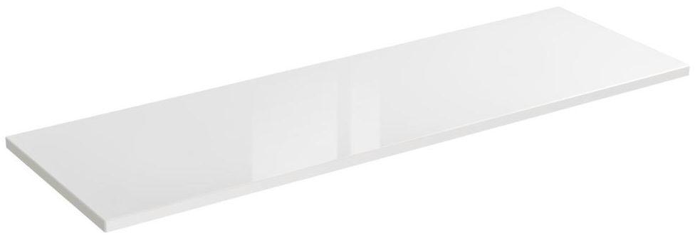 Blat łazienkowy CAPRI 120 X 46 COMAD