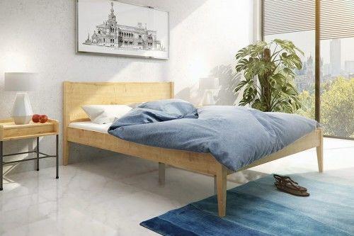 Łóżko Presto