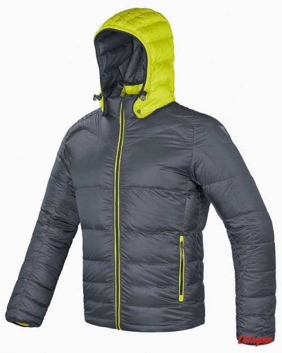 Kurtka zimowa Dainese Courmayeur Down Jacket