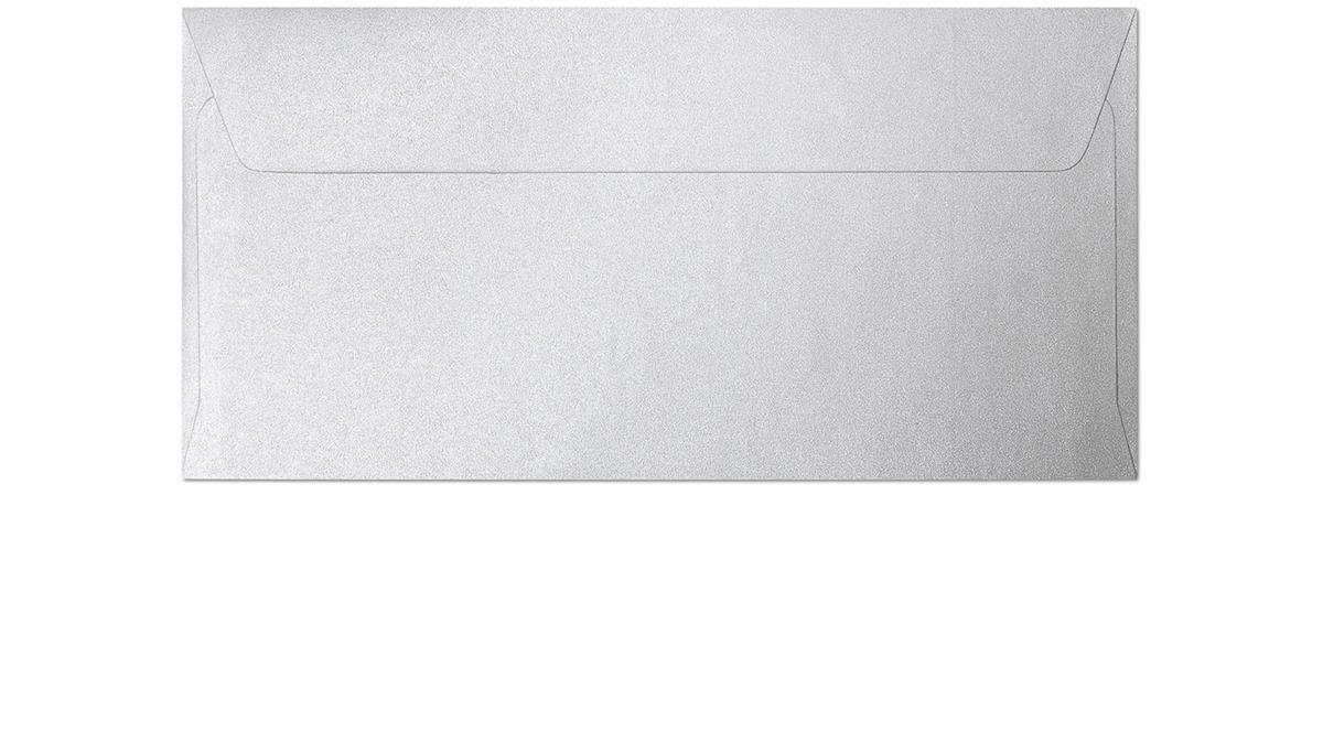 Koperta Millenium biały DL 10 sztuk w opakowaniu Argo 282201 Rabaty Porady Hurt Autoryzowana