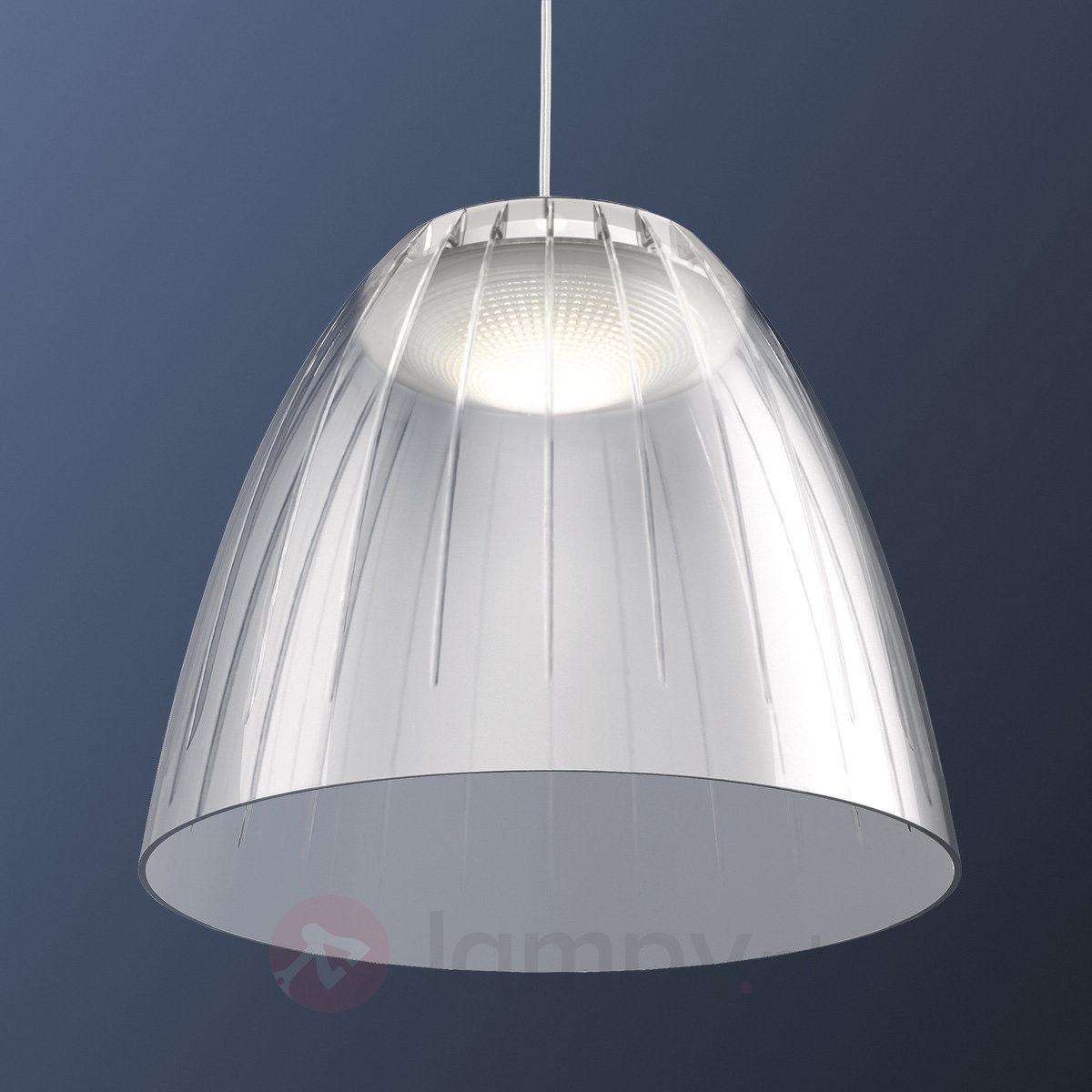 Philips Tenuto 40904/60/16 LAMPA WISZCZĄCA LED 4,5W --- WYSYŁKA 48H ---