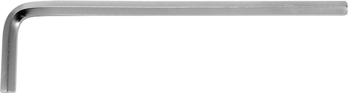 KLUCZ IMBUSOWY DŁUGI 7,0 MM Yato YT-05439 - ZYSKAJ RABAT 30 ZŁ
