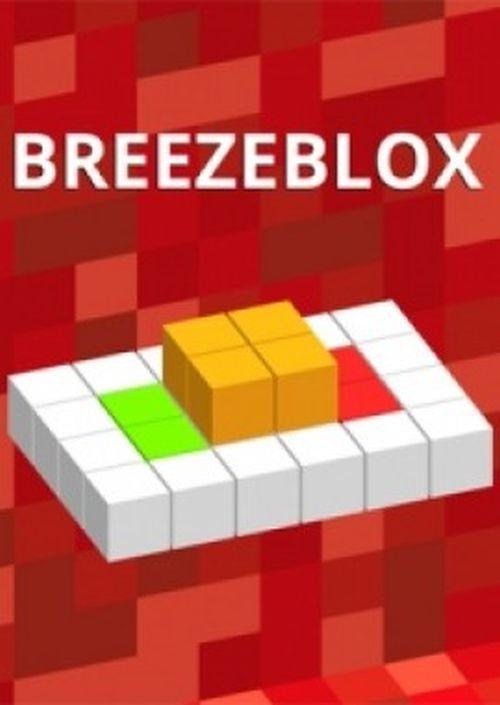 Breezeblox (PC) klucz Steam