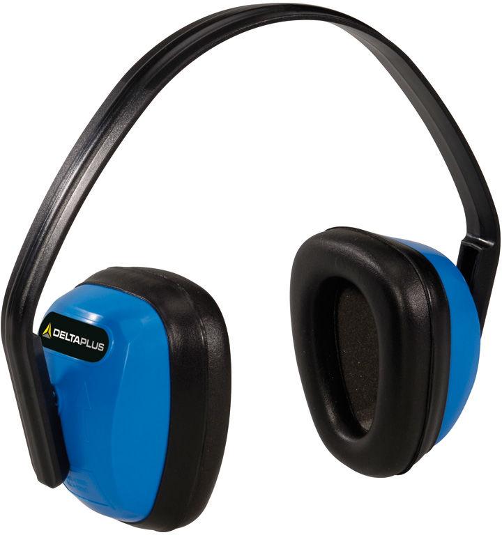 Ochronniki słuchu SPA3