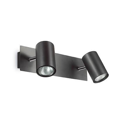 SPOT AP2 - Ideal Lux - kinkiet