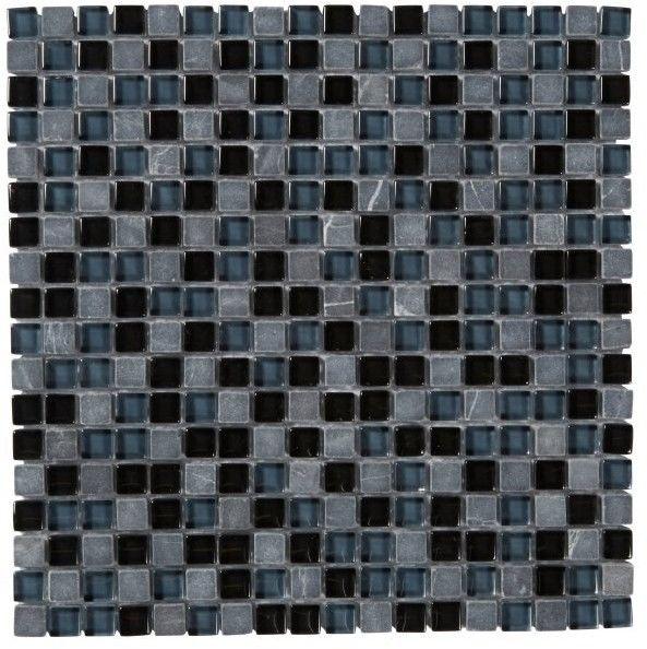 Mozaika Colours Marmur