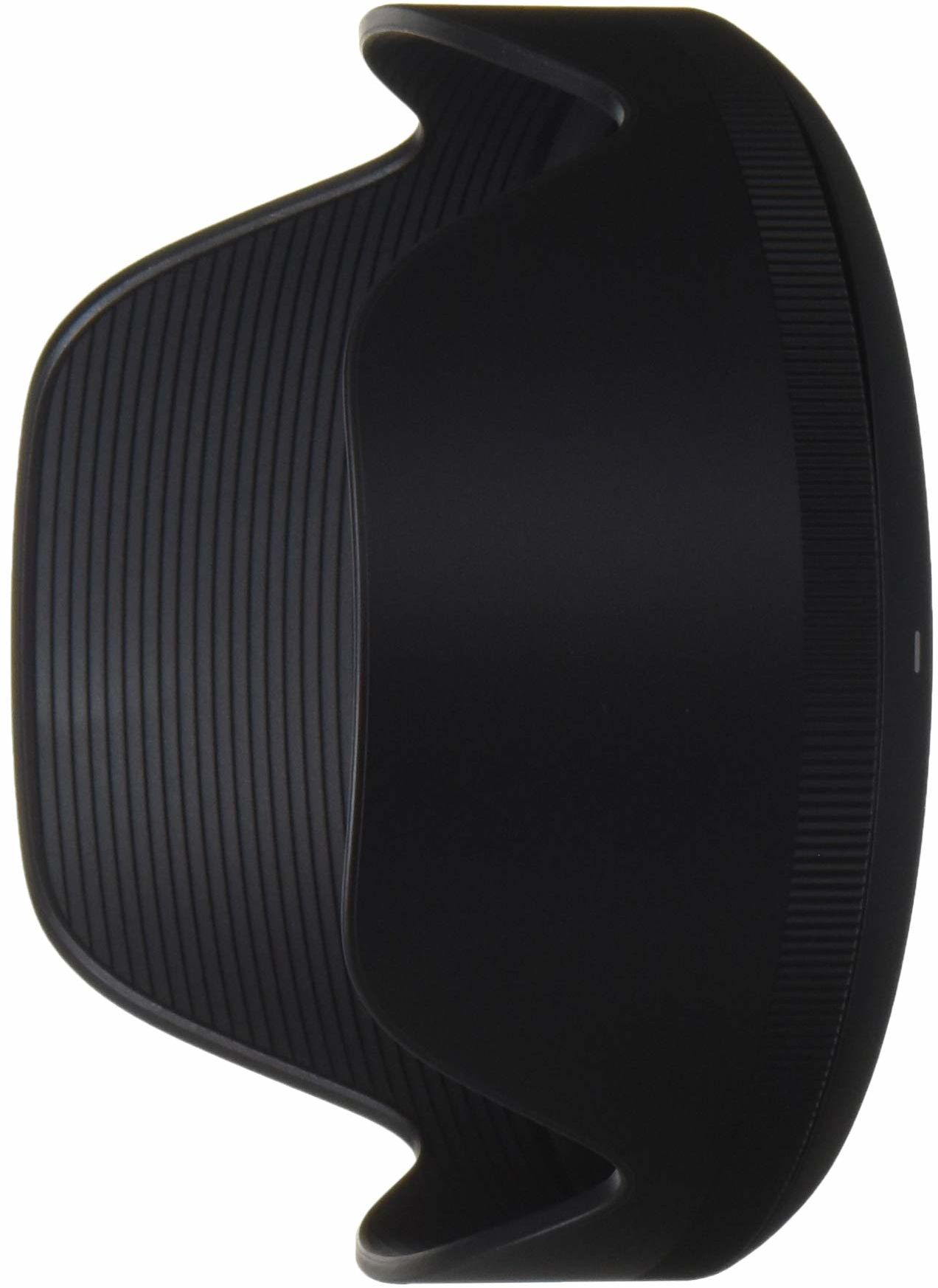 Sigma LH876-02 osłona przeciwsłoneczna (24-105 mm F4,0 do DG OS) czarna