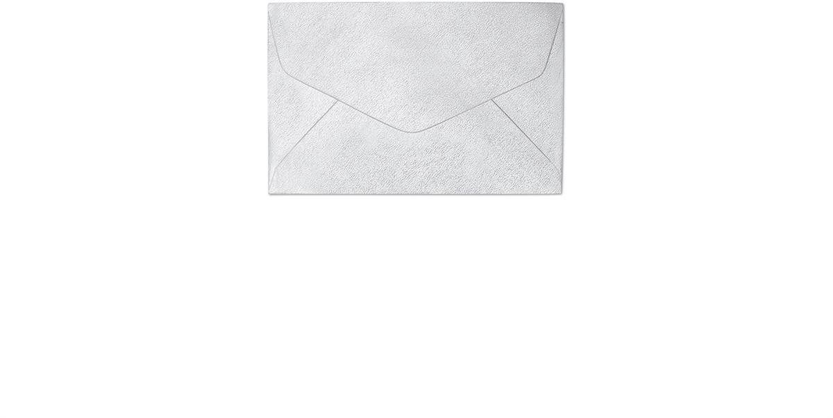 Koperta Millenium biały 70x110 10 sztuk w opakowaniu Argo 282401 Rabaty Porady Hurt