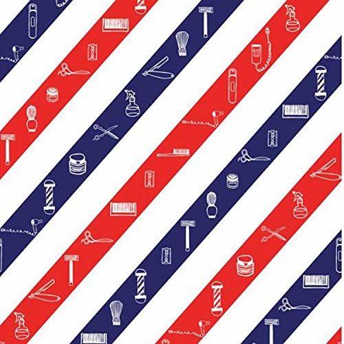 Fama Fabre Grzebień do włosów diagonalny, 120 x 160 cm, 150 g
