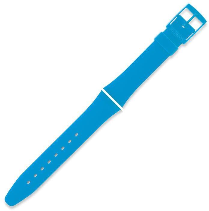 Pasek do zegarka Swatch GS138