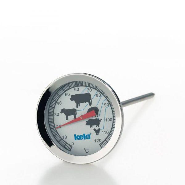 Kela PUNKTO Termometr do Mięsa - Pieczeni