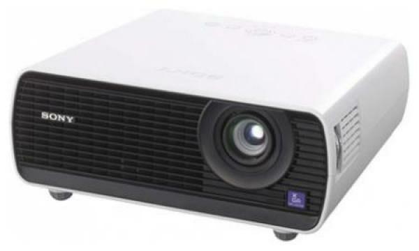 Projektor SONY VPL-EX145 + UCHWYT i KABEL HDMI GRATIS !!! MOŻLIWOŚĆ NEGOCJACJI  Odbiór Salon WA-WA lub Kurier 24H. Zadzwoń i Zamów: 888-111-321 !!!