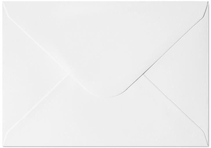 Koperta Gładki biały C6 10 sztuk w opakowaniu Argo 280291 Rabaty Porady Hurt Autoryzowana