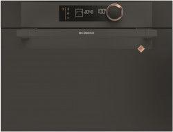 Urządzenie do gotowania na parze De Dietrich DKV7340A